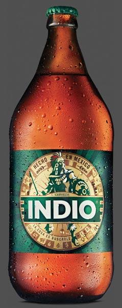 cerveza-indio-caguama